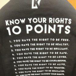 KnowYourRightsSweatshirt.jpg