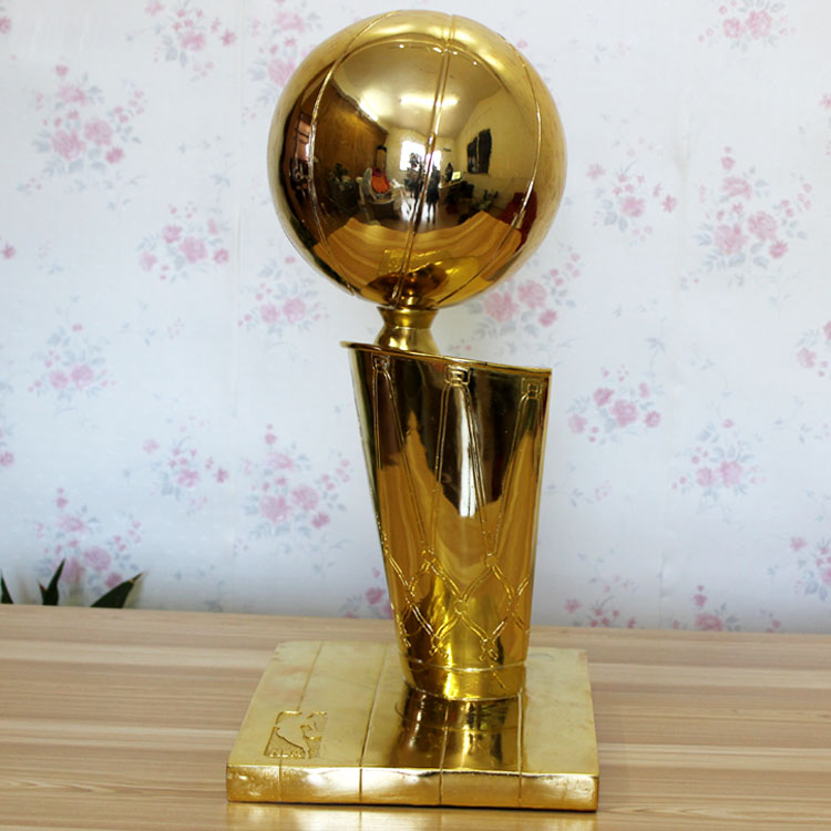 Larry-O-Brien-NBA-Championship-Trophy-Full-Size