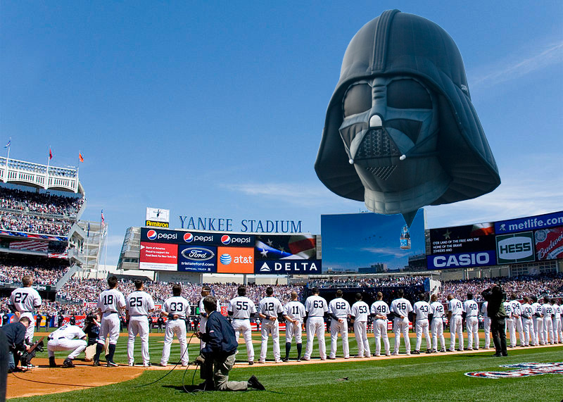 yankee-stadium-evil-empire-big