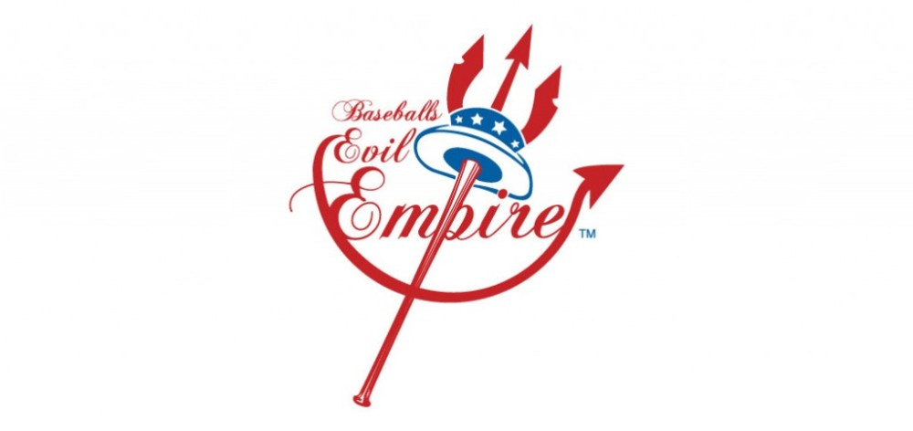 Yankees-evil-Empire-1024x484