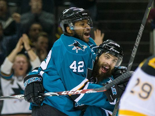 636420555738735749-USP-NHL--Boston-Bruins-at-San-Jose-Sharks (1)