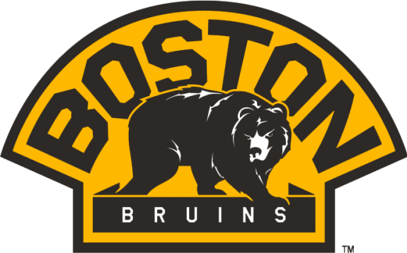 Boston-Bruins-2007-Present-Secondary-Logo
