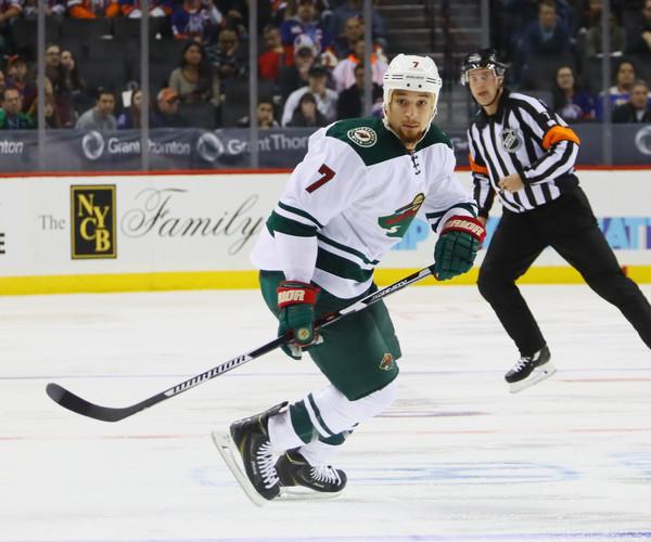 Chris+Stewart+Minnesota+Wild+v+New+York+Islanders+JAKsIPcx_Pcl