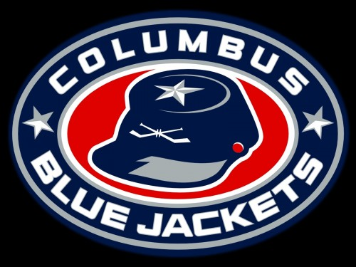 columbus-blue-jackets-logo-black-500x375