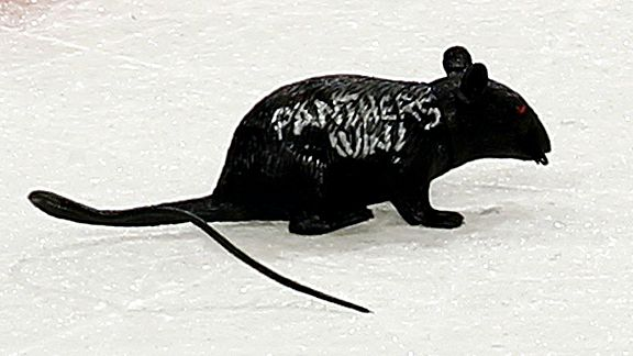 nhl_g_panthers_rat_b1_576