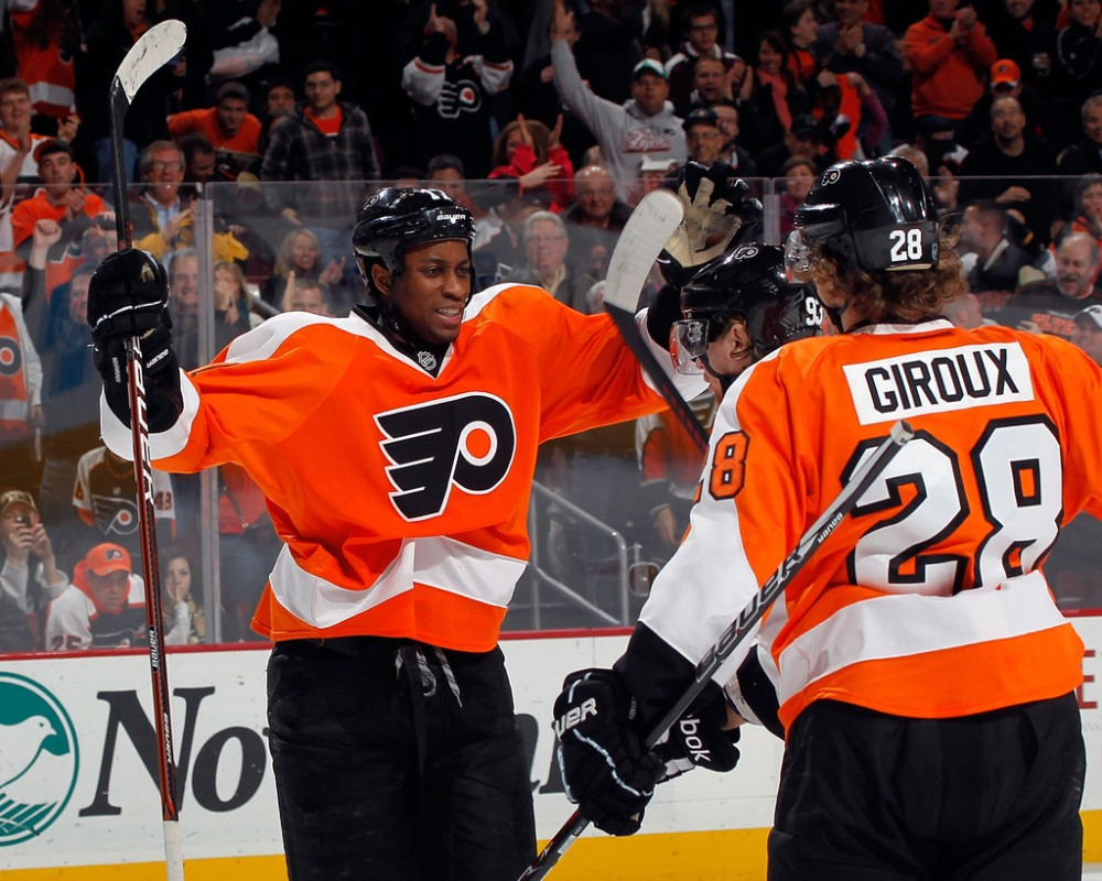 Pittsburgh+Penguins+v+Philadelphia+Flyers+Or9ogH2zyqnx