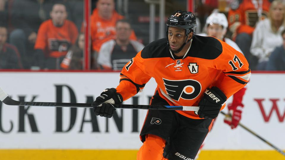 wayne-simmonds-injury