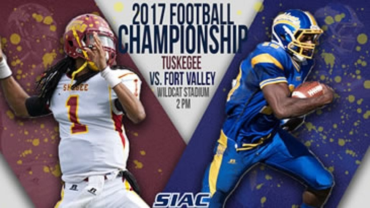 SIAC_Football_Chmps_2017_enlarged