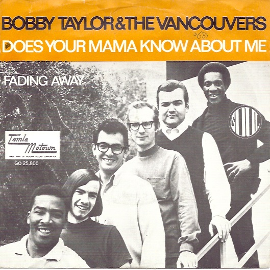 bobby-taylor-and-the-vancouvers-does-your-mother-know-about-me-tamla-motown