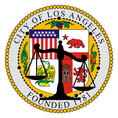 los-angeles-seal