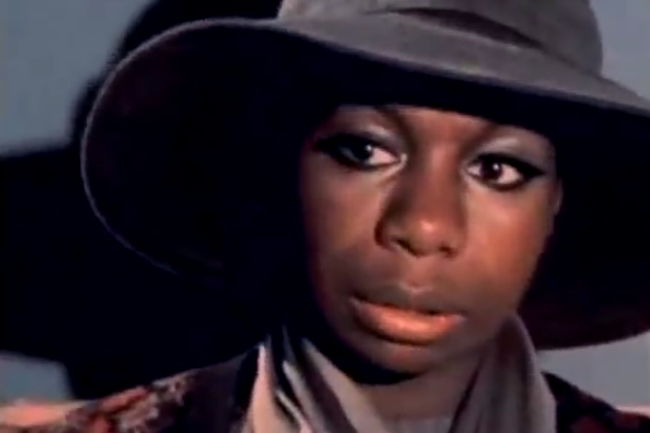 nina-simone-that-blackness