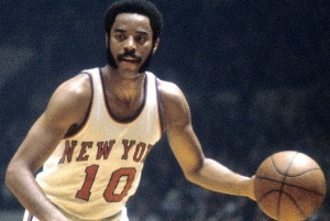 RESIZED walt-frazier-knicks