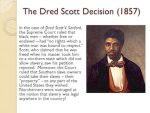 The-Dred-Scott-Decision-1857-300x225