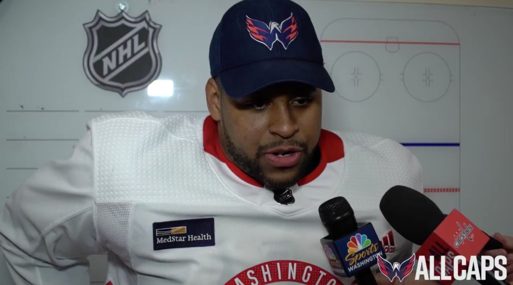 devante-smith-pelly-statement