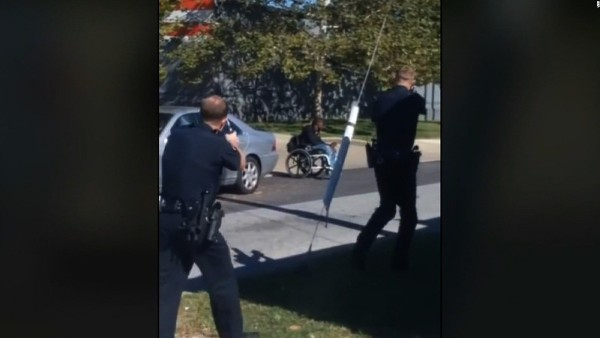 RESIZED150925071408-delaware-wheelchair-shooting-full-169