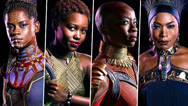 RESIZEDblack-panther-latitia-lupita-danai-angela-1