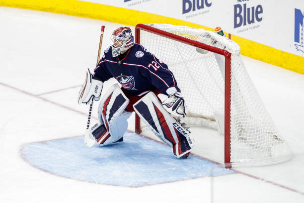 rise-and-fall-sergei-bobrovsky-lwoh