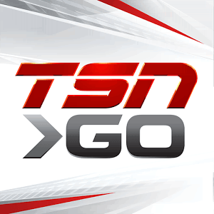 WATCH-TSN-GO-ANDROID-TV-BOX-APP-1