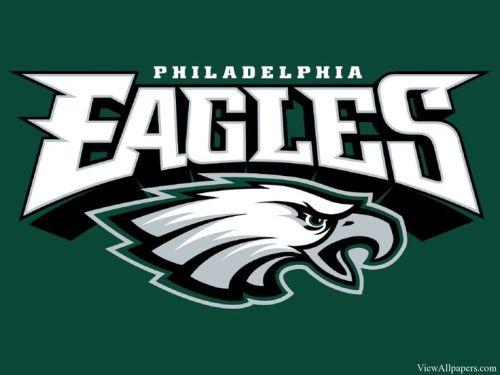 RESIZED philadelphia-eagles-schedule-philadelphia-eagles-logo