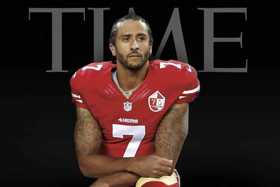 colin-kaepernick-final.0.0TIME