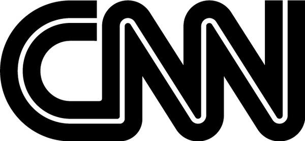 cnn_logo_28552