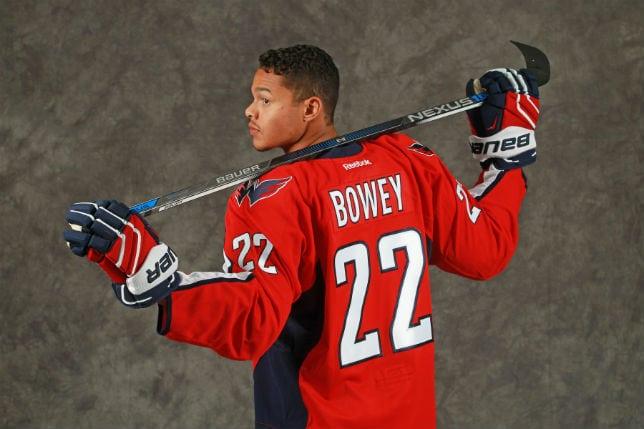 Madison-Bowey-Caps