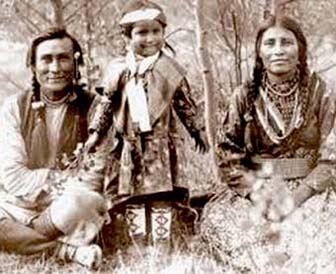 native-americans