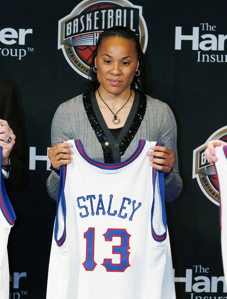 Dawn+Staley+Basketball+Hall+Fame+Class+Announcement+osx_HXngisWl