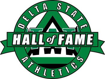 delta state hall of fame
