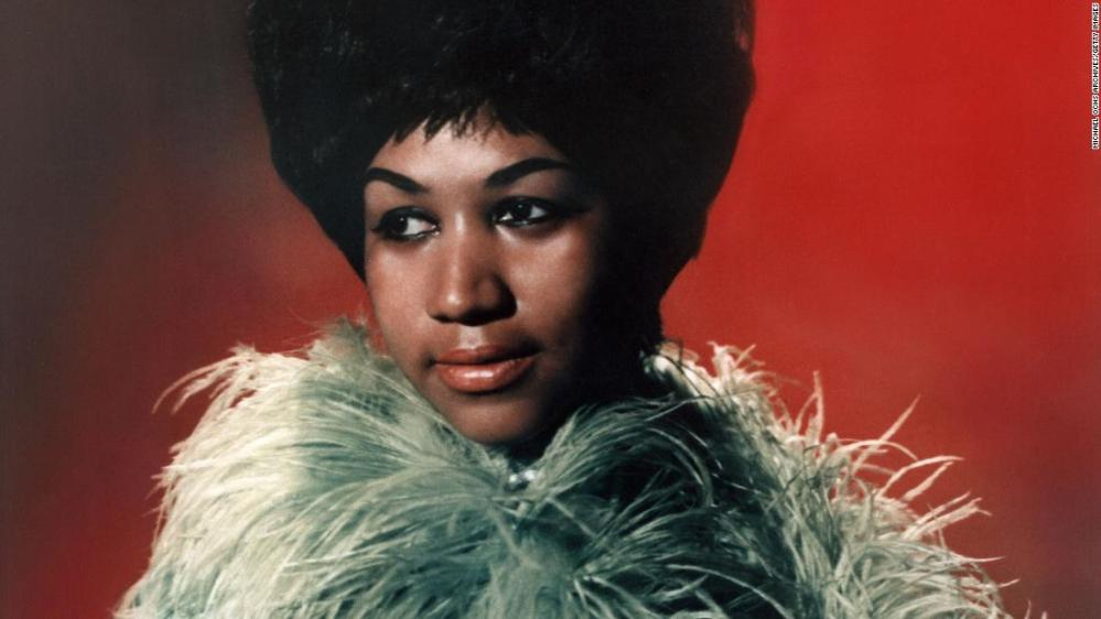 180814110659-aretha-franklin-1967-super-tease