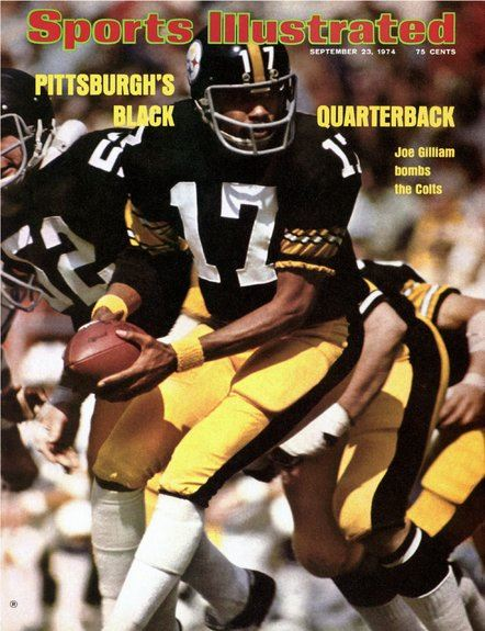 0003241_joe-gilliam-of-the-steelers