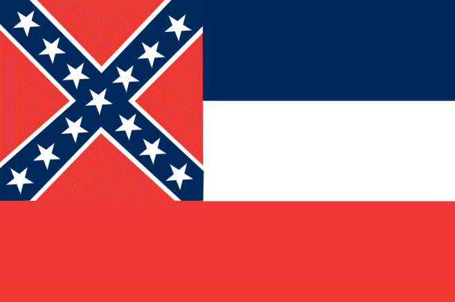 Flag_of_Mississippi_(1894-1996)