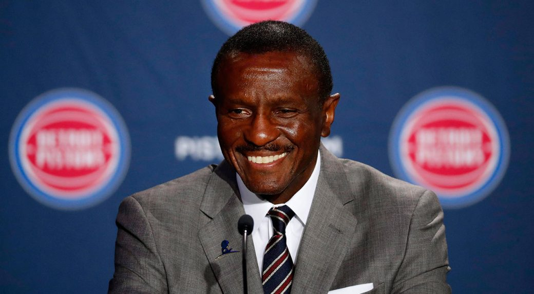 NBA-Pistons-coach-Dwane-Casey-at-introductory-press-conference-1040x572