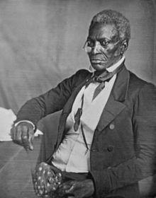 220px-Senator_John_Hanson_(photo_by_Augustus_Washington,_ca._1856)_(cropped)