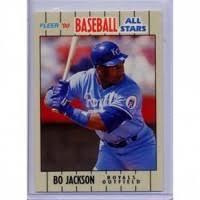 bo jackson-baseball
