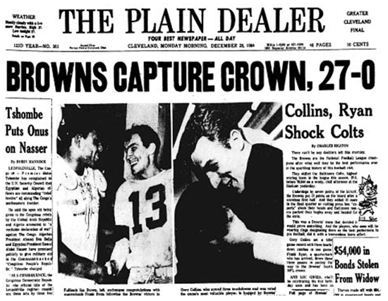 browns_champs_1964