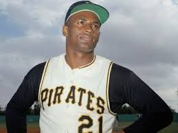 clemente two