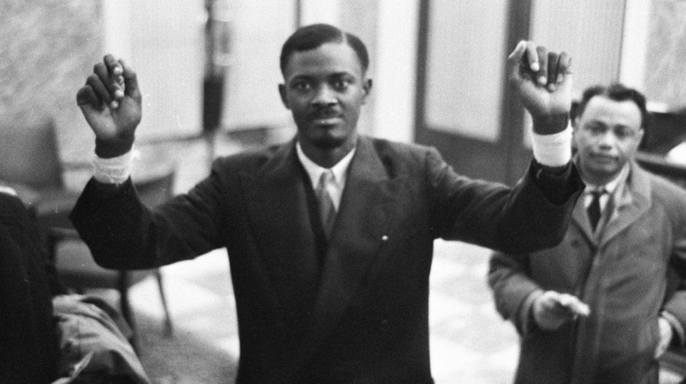 patrice-lumumba-55-years-later