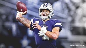 RESIZE Dak-Prescott-Dallas-Cowboys-New-Contract