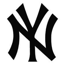 yankee logo