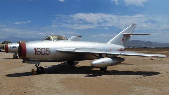 a-russian-mig-17-one