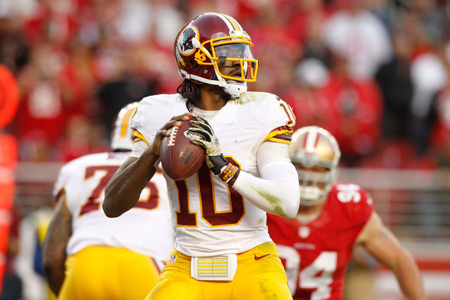 1126-RG3-Washington-Redskins