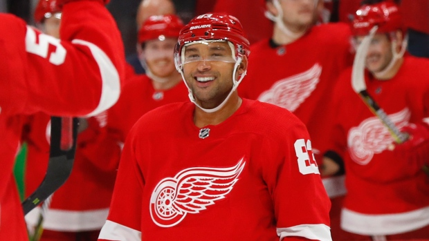 trevor-daley-red-wings-celebrate