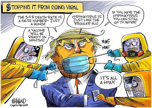 trump lies-