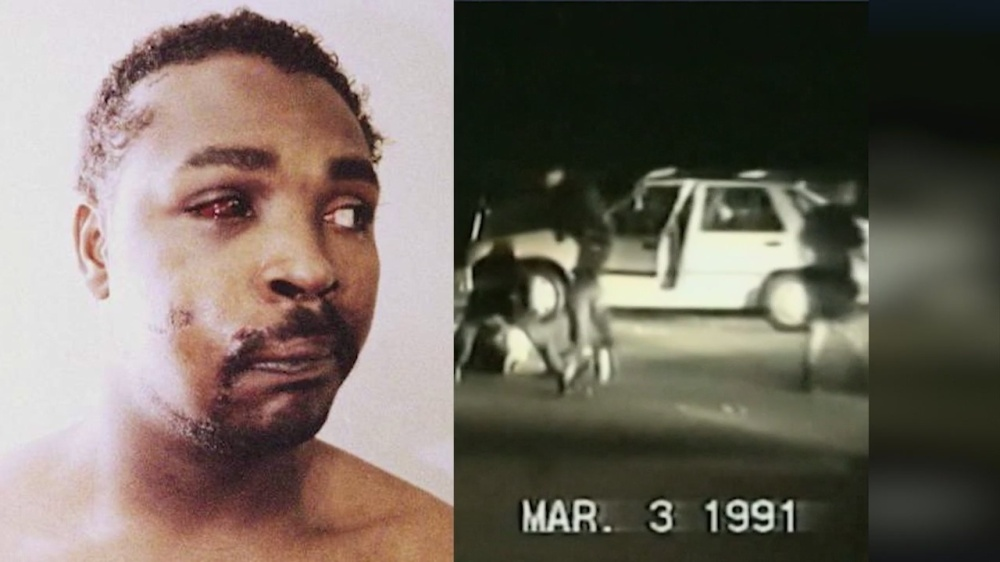 Remembering_Rodney_King_0_7531497_ver1.0_1280_720