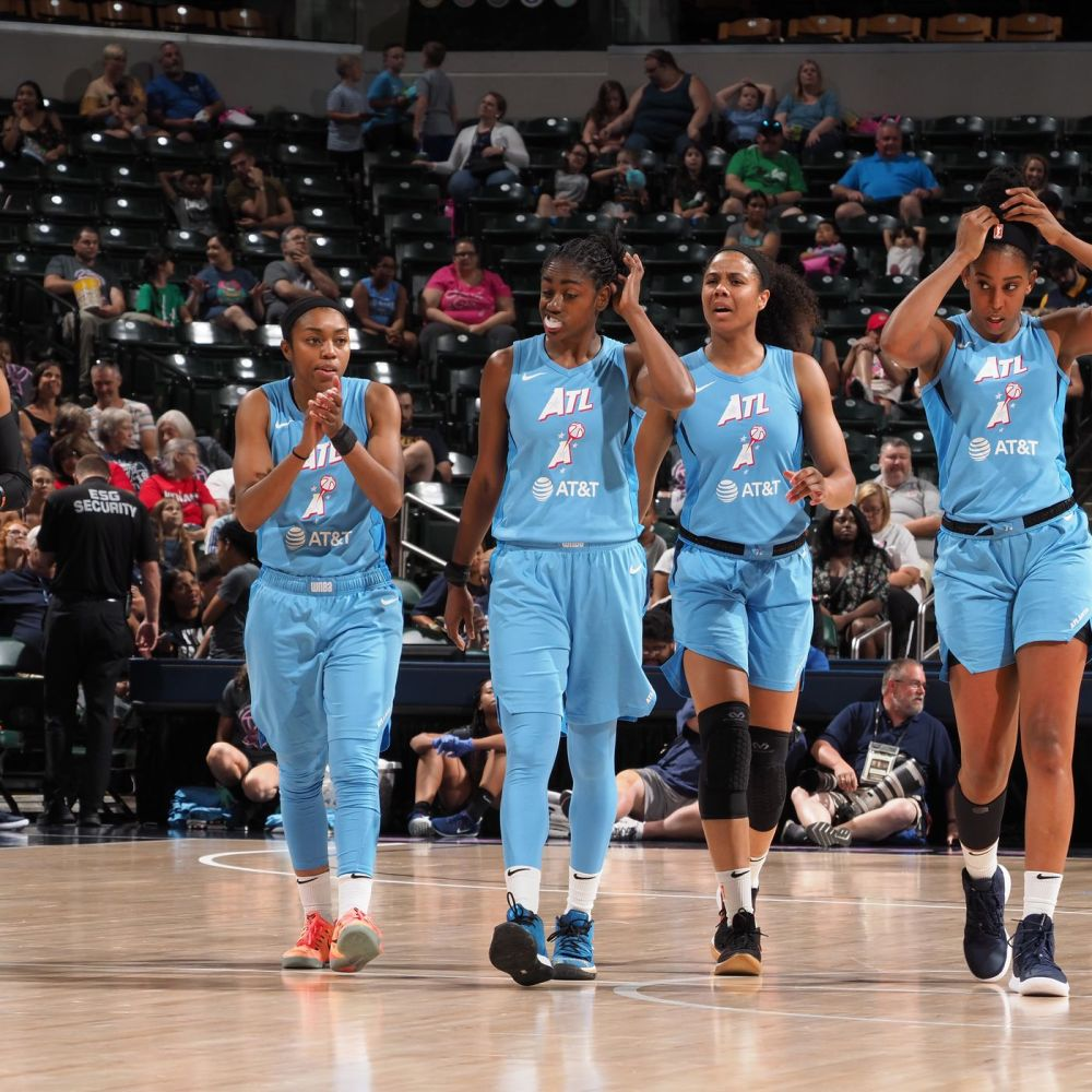 ATLANTA DREAM 3.jpg